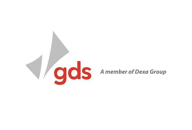 Dexa Group Ramps Up Business in SE Asia by Launching Glorious Dexa Singapore Pte. Ltd.